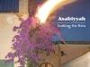 Asabiyyah CD alt
