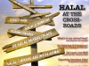 HalalConnect
