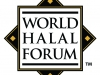 WHF-logo