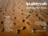 Asabiyyah CD cover alt