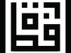 Fitra Logo