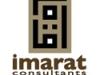 Imarat Consultants