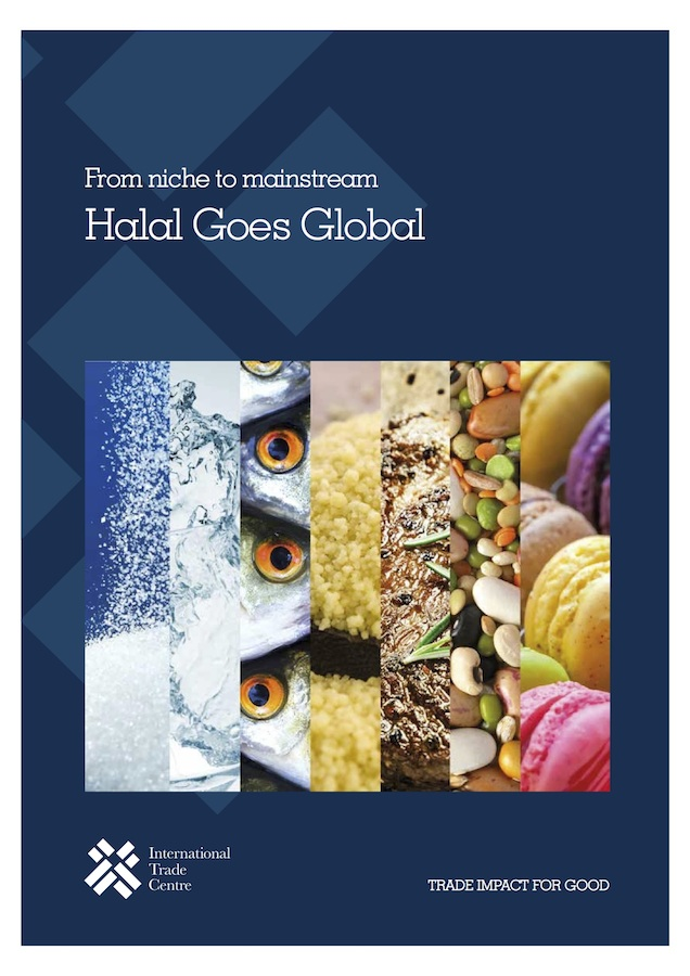 Halal_Goes_Global-cover 6x4