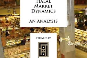 Halal Market Dynamics – an analysis