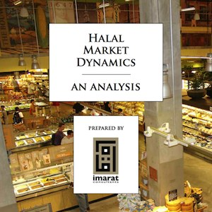 Halal Market Dynamics copy