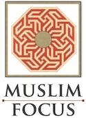 Muslim Focus logo sm