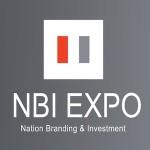 NBI_Logo_sm